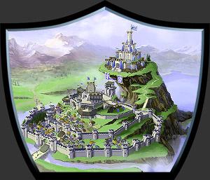 [Knights Kingdom] Présentation de la Gamme 05card02
