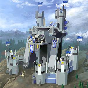 castle_good_pt.jpg
